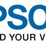 EPSON C13S015077 NASTRO COLORE LQ-300 LQ-300+ LQ-300+II