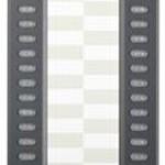 CISCO SPA500S 32 BUTTON ATTENDANT CONSOLE FOR SPA500 PHONES