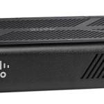 CISCO ASA5506-K9 ASA 5506-X WITH FIREPOWER SERVICES 8GE AC 3DES AES