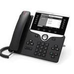 CISCO CP-8811-K9= CISCO IP PHONE 8811 SERIES