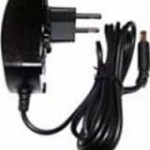 CISCO PA100-EU POWER SUPPLY FOR LINKSYS VOIP PRODUCTS 5V 2A
