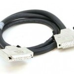 CISCO CAB-RPS2300-E= SPARE RPS2300 CABLE FOR CATALYST 3750E/3560E