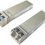 CISCO DS-SFP-FC16G-SW= 16 GBPS FIBRE CHANNEL SW SFP+ LC
