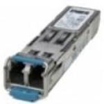 CISCO SFP-10G-LRM= 10GBASE-LRM SFP MODULE