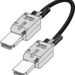 CISCO STACK-T2-3M= 3M TYPE 2 STACKING CABLE SPARE