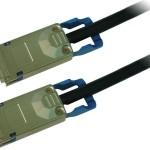 CISCO CAB-STK-E-0.5M= CISCO BLADESWITCH 0.5M STACK CABLE