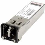 CISCO SFP-10G-LR-S= 10GBASE-LR SFP MODULE ENTERPRISE-CLASS