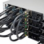 CISCO STACK-T1-3M= 3M TYPE 1 STACKING CABLE