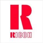 RICOH 402319 PCU NERO TYPE 145  PER SPC410-411  50.000 PG