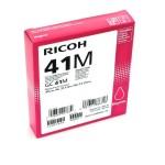 RICOH 405763 CARTUCCIA MAGENTA SG3110DN - SG3110DNW  EDP 405763