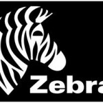ZEBRA 800283-205 CONF.12 ROT 1370 ETI ROT 76X51MM Z-PERFORM 1000D