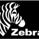 ZEBRA 880007-025D CONF.12 ROT 2580 ETI ROT 51X25MM Z-PERFORM 1000T