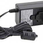 ALCATEL-LUCE 3MG27006AA 48V POWER SUPPLY EUROPE 4PACK FOR 8082 AND 8 SERIE