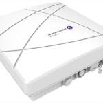 ALCATEL-LUCE OAW-AP1251-RW STELLAR AP1251 OUTDOOR AP. DUAL RADIO 2X2 802.11AC