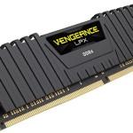 CORSAIR CMK4GX4M1A2400C14 CORSAIR 4GB,DDR4,2400MHZ,DIMM