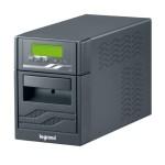 LEGRAND LG-310020 UPS NIKY S LINE INTERACTIVE S 1,5 KVA IEC