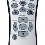OPTOMA HD143X 3000L, 23.000 1, 2 X HDMI(MHL),USB POWER
