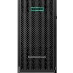 HEWLETT PACK 877622-421 HPE ML350G10(R) 2X 10C 4114 32GB NOHDD HPSFF P408I