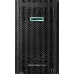 HEWLETT PACK P10812-421 HPE ML110 GEN10 XEON 4208 1P 16GB NOHDD LFF S100I
