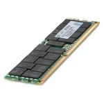 HEWLETT PACK 726719R-B21 HP 16GB 1X16GB  DUAL RANK X4 DDR4-2133 REG MEM RMK