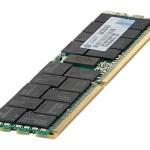 HEWLETT PACK 731761R-B21 HP 8GB 1RX4 PC3-14900R-13 REMAN KIT