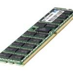 HEWLETT PACK 805347R-B21 HPE 8GB 1RX4 PC4-2400T-R KIT RENEW