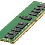 HEWLETT PACK 815098-B21 HPE 16GB 1RX4 PC4-2666V-R SMART KIT
