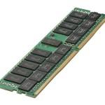 HEWLETT PACK 815100R-B21 HPE 32GB 2RX4 PC4-2666V-R SMART KIT REFURBISHED