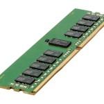 HEWLETT PACK 835955-B21 HPE 16GB 2RX8 PC4-2666V-R SMART KIT