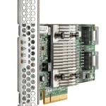 HEWLETT PACK 726907-B21 HP H240 12GB 1-PORT INT SMART HOST BUS ADAPTER