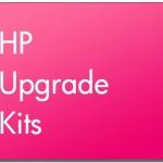 HEWLETT PACK 786710-B21 HP GEN9 SMART STORAGE BATTERY HOLDER KIT
