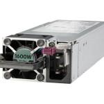 HEWLETT PACK 830272-B21 HPE 1600W FS PLAT HT PLG LH PWR SPLY KIT