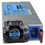 HEWLETT PACK 503296-B21 HP 460W HE 12V HOT PLUG AC POWER SUPPLY KIT