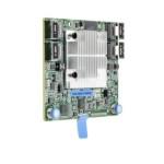 HEWLETT PACK 804338-B21 HPE SMART ARRAY P816I-A SR GEN10 CTRLR