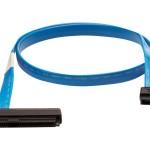 HEWLETT PACK P06307-B21 HPE ML30 GEN10 MINI SAS CABLE KIT