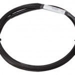 HEWLETT PACK J9736A HPE 2920 3.0M STACKING CABLE