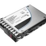 HEWLETT PACK 875488-B21 HPE 240GB SATA MU M.2 2280 DS SSD