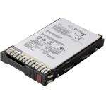 HEWLETT PACK P04566-B21 HPE 1.92TB SATA RI SFF SC DS SSD