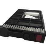 HEWLETT PACK P07924-B21 HPE 480GB SATA MU LFF SCC DS SSD