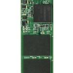TRANSCEND TS512GMTS800S 512GB  M.2 2280 SSD  SATA  MLCC