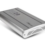 HAMLET HXD3CCUU BOX HD 3 5 SATA + IDE USB2