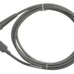 DATALOGIC 90A052065 CAB-XXXE ENHANCED USB STRAIGHT 6FT QD2XX0 E G4XX0