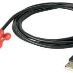 LINDY LINDY42811 CONVERTITORE USB   RS232 D9