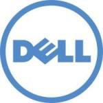 DELL HP5P4 INSPIRON 5584/I5/8GB/1TB/15.6/W10HOME/1Y CAR