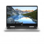 DELL RGC44 INSPIRON 7386 2IN1/I7/8GB/256SSD/13,3TOUCH/W10PRO