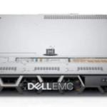 DELL WCRR2 R440 8X2.5  /SILVER 4110/16GB/1X240GB SSD 3Y NBD
