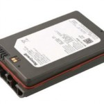 HONEYWELL CX80-BAT-EXT-WRLS1 BATTERY, CN80 SPARE OR REPLACEMENT BATTERY PACK