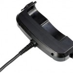 HONEYWELL EDA70-UC-R END-CUP PER EDA70 CON CAVO USB