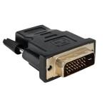 VULTECH SN30134 ADD.RE VIDEO DVI 24+1 MAS. A HDMI FEM.