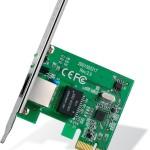 TP-LINK TG-3468 SCHEDA DI RETE GIGABIT PCIE